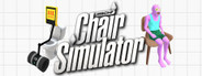 Chair Simulator System Requirements