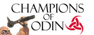 Champions of Odin System Requirements