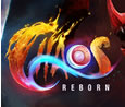 Chaos Reborn System Requirements