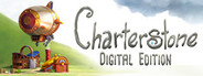 Charterstone: Digital Edition System Requirements