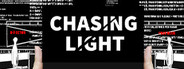 Chasing Light System Requirements