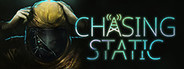 Chasing Static System Requirements