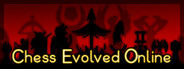 Chess Evolved Online System Requirements