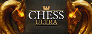 Chess Ultra System Requirements