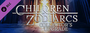 Children of Zodiarcs Collector's Upgrade System Requirements