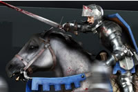 Chivalry 2 System Requirements