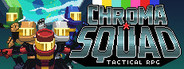 Chroma Squad System Requirements