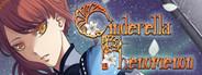 Cinderella Phenomenon - Otome/Visual Novel Similar Games System Requirements