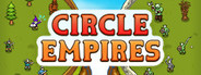 Circle Empires System Requirements
