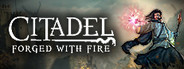 Citadel: Forged with Fire Similar Games System Requirements