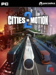 Cities in Motion 2 Similar Games System Requirements