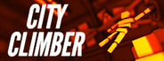 City Climber System Requirements