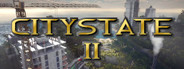 Citystate II System Requirements