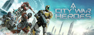 CityWarHeroes VR System Requirements