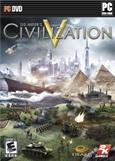 Civilization V Similar Games System Requirements