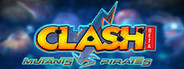 Clash: Mutants Vs Pirates System Requirements