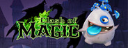 Clash of Magic System Requirements