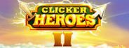 Clicker Heroes 2 Similar Games System Requirements