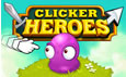 Clicker Heroes Similar Games System Requirements