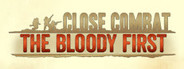 Close Combat: The Bloody First System Requirements