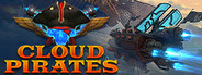 Cloud Pirates System Requirements