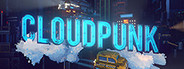 Cloudpunk System Requirements