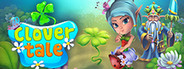 Clover Tale System Requirements