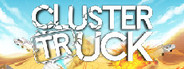 Clustertruck System Requirements