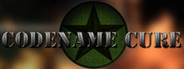 Codename CURE Similar Games System Requirements