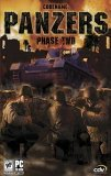 Codename: Panzers, Phase Two System Requirements
