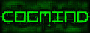 Cogmind System Requirements