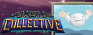 Collective: the Community Created Card Game System Requirements
