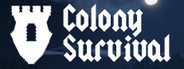 Colony Survival Similar Games System Requirements