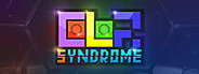 Color Syndrome System Requirements