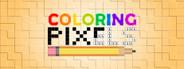 Coloring Pixels System Requirements