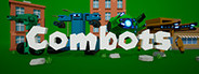 Combots System Requirements