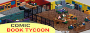 Comic Book Tycoon System Requirements