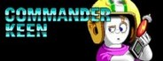 Commander Keen System Requirements