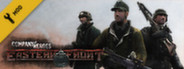 Company of Heroes: Eastern Front System Requirements