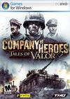 Company of Heroes: Tales of Valor System Requirements