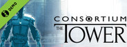 Consortium: The Tower System Requirements