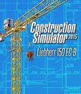Construction Simulator 2015: Liebherr 150 EC-B System Requirements