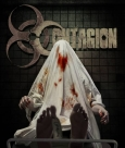 Contagion Similar Games System Requirements