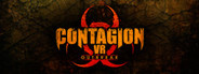 Contagion VR: Outbreak System Requirements