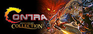 Contra Anniversary Collection System Requirements