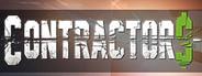 Contractors System Requirements