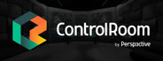 ControlRoom System Requirements