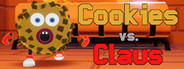 Cookies vs. Claus System Requirements