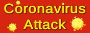 Coronavirus Attack System Requirements