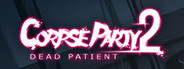 Corpse Party 2: Dead Patient System Requirements
